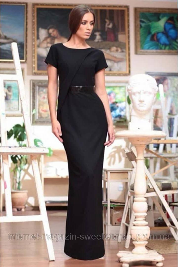 Luxury сукня MIRACHEL