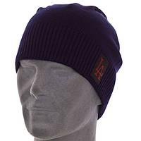 Чулок-шапка CH14002 Черный