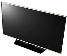 Телевизор LG 40LF631V (PMI 450Гц, Full HD, Smart, Wi-Fi, DVB-T2/S2) , фото 3