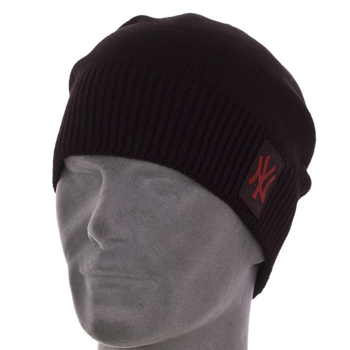 Чулок-шапка CH14003