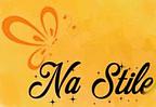 Интернет - магазин «Na Stile»