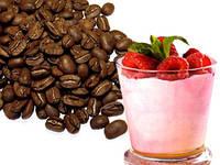 Ароматизированный кофе Арабика Панама
