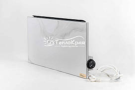 Керамический обогреватель Венеция ПКИТ 250Г  до 10 м² для ванной (Горизонтальный, 30х60 см)