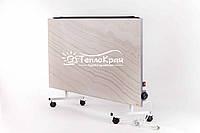 Керамический обогреватель Венеция ПКК 1400 до 30 м² с терморегулятором (120х60 см)