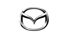 Реснички на фары для Mazda (Мазда)