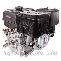 Двигатель бензиновый Vitals Master QBM 17.0ke, фото 3