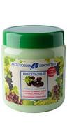 Кондиционер-ополаскиватель Виноградный для увлажнения волос 500 г Эксклюзивкосметик EK-0067