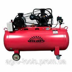 Компресор повітряний Vitals Professional GK 200j 653-12a3