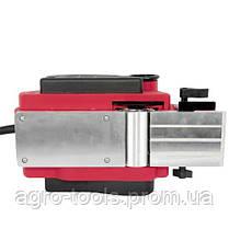 Рубанок электрический Vitals Professional Re 82391TMs, фото 2