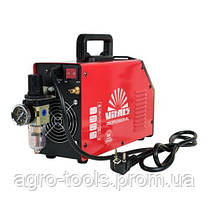 Сварочный аппарат Vitals Professional MTC 4000 Air, фото 3