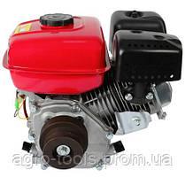 Двигатель бензиновый Vitals BM 7.0b1с, фото 2