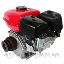 Двигатель бензиновый Vitals BM 7.0b1с, фото 3