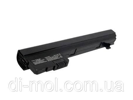 Аккумуляторная батарея HP Compaq Mini CQ10 series 5200mAh 10.8 v