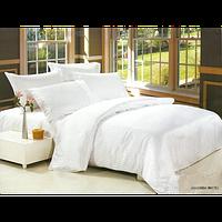 Комплект постельного белья Le Vele Jakaranda White 200 x 220