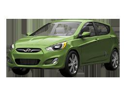 Реснички на фары для Hyundai (Хюндай) Accent/Verna 5 2017+