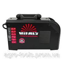 Сварочный аппарат Vitals Professional A 2000k Multi Pro, фото 3