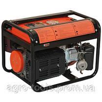 Генератор газ/бензин Vitals ERS 2.8bg, фото 2