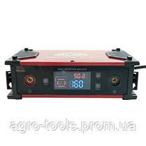 Сварочный аппарат Vitals Master MMA-1600Tk Smart, фото 2