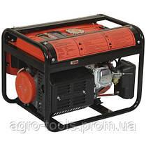 Генератор бензиновый Vitals Master EST 2.8b, фото 2