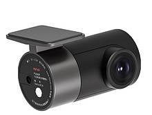 Камера заднього виду 70mai HD Reversing Video Camera (Midriver RC06)