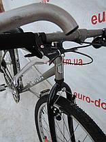 Горный велосипед Univega 26 колеса 21 скорость, фото 3