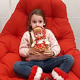 Кукла Маша повторяша, фото 2