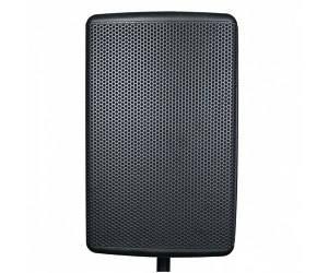 Акустическая система активная Clarity MAX10HD 10+1 150Вт