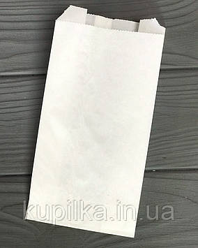 Упаковка для шаурмы 170х80х50 мм 113
