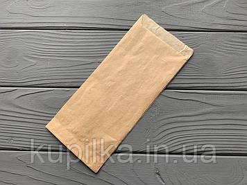 Упаковка бумажная для Хот Догов 41