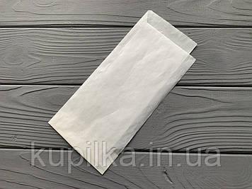 Упаковка бумажная для Хот Догов 525