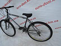 Горный велосипед Graphite 26 колеса 21 скорость, фото 3