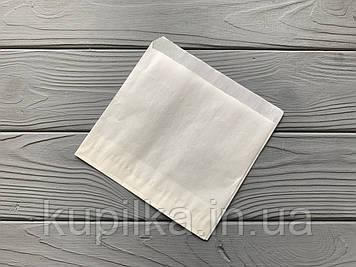 Упаковка бумажная для блинов  1808