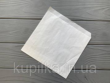 Бумажная упаковка для блинов 46КП
