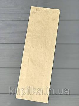 Упаковка для шаурмы 310х100х40 мм 69КП