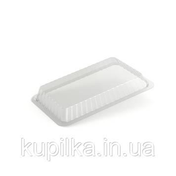 Крышка для контейнера PET SP24L