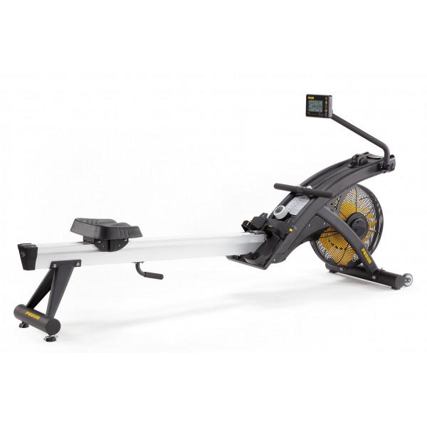 Гребний тренажер Proud Air Rower 2.0