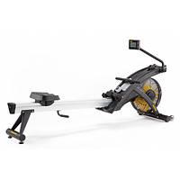 Гребний тренажер Proud Air Rower 2.0, фото 1