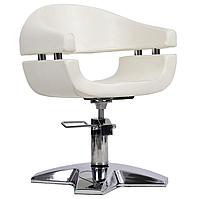 Кресло для клиента IT 122
