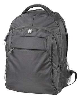 Рюкзак для ноутбука Novak B