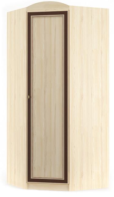 шкаф угловой 1 Д