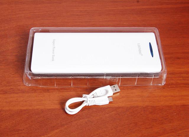 портативный аккумулятор купить, внешний аккумулятор купить, powerbank купить, powerbank на 20000 мАч купить