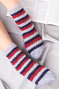 Носки женские размер 37-41 124415P