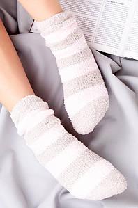 Носки женские размер 37-41 124418P