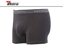 Мужские стрейчевые боксеры «INDENA»  АРТ.205003, фото 2