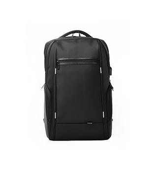 Рюкзак для ноутбука Rocco, TM Discover