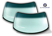 Заднее стекло Nissan Leaf 2011-