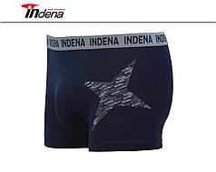 Чоловічі стрейчеві боксери «INDENA» АРТ.85153