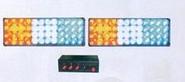 Стробоскоп светодиодный, 808 HS 51025B