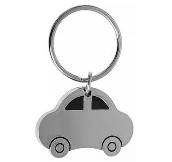 Брелок для ключів Car