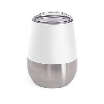 Термочашка Aroma, TM Discover